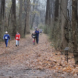 2014 IAS Woods Winter 6K Run - IMG_5996.JPG