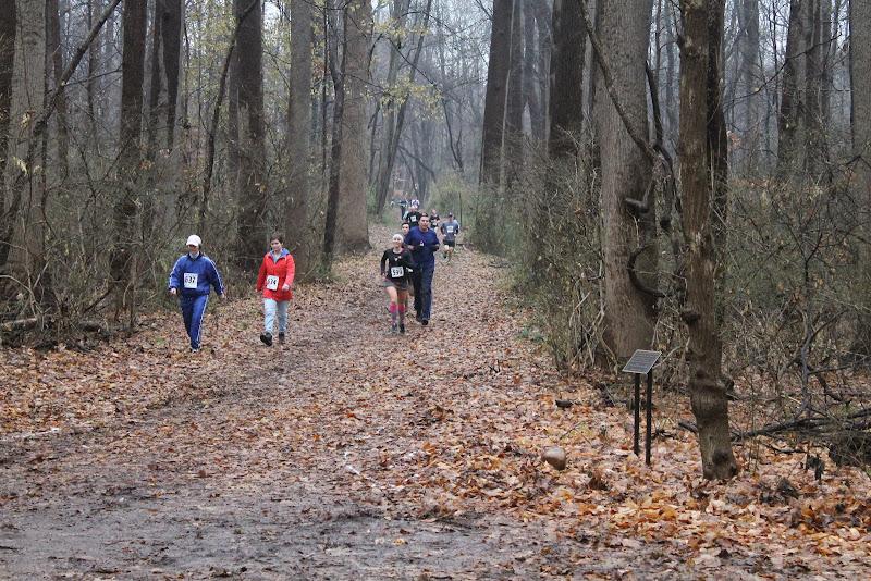 2014 IAS Woods Winter 6K Run - IMG_5996.JPG
