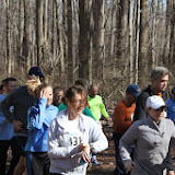 Institute Woods 6K - IMG_4620.JPG