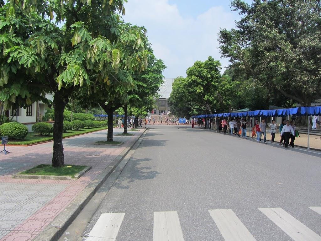 0435Ho_Chi_Minhs_Mausoleum
