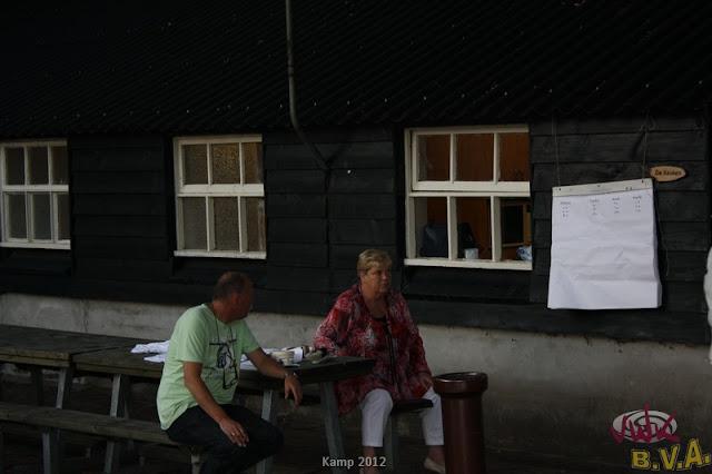 BVA / VWK kamp 2012 - kamp201200185.jpg