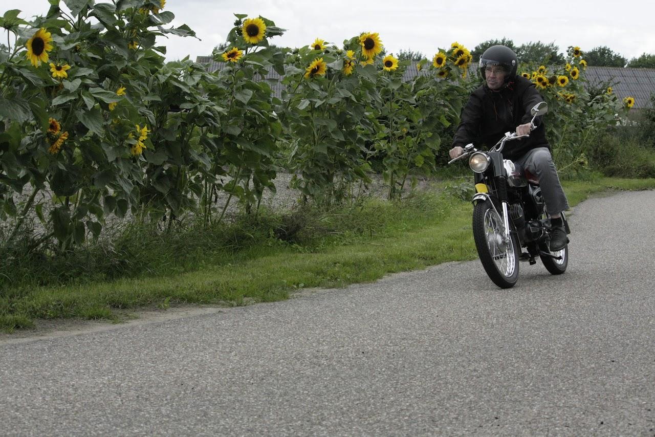 Veghels Bromfiets Treffen 2017 - _MG_2321.JPG