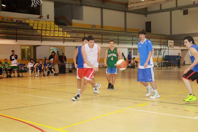 3x3 Los reyes del basket Senior - IMG_6798.JPG