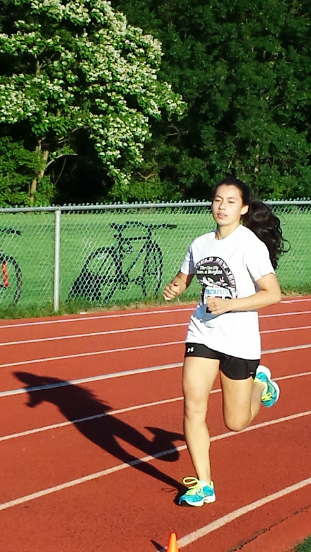 June 19 All-Comer Track at Hun School of Princeton - 20130619_190345.jpg