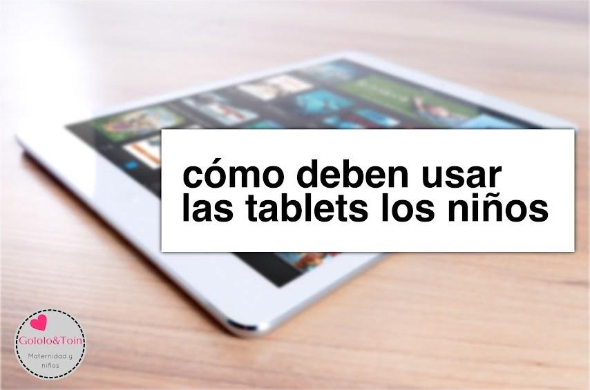 tablets-smartphone-dispositivos-digitales-niños-educación