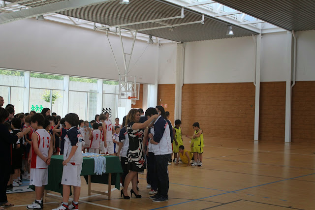 Torneo Consorcio das Mariñas 2012 - IMG_7629.JPG