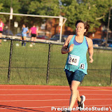 All-Comer Track meet - June 29, 2016 - photos by Ruben Rivera - IMG_0894.jpg