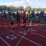 All-Comer Track and Field June 8, 2016 - IMG_0567.JPG