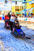 Iditarod2015_0363.JPG