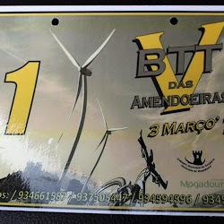 2013-V-BTT-Amendoeiras (3).jpg