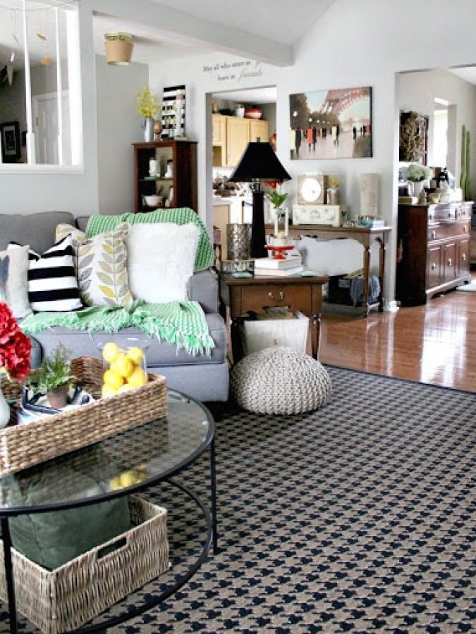 spring-living-room-17