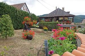150804.Maisons.Fleuries11.jpg