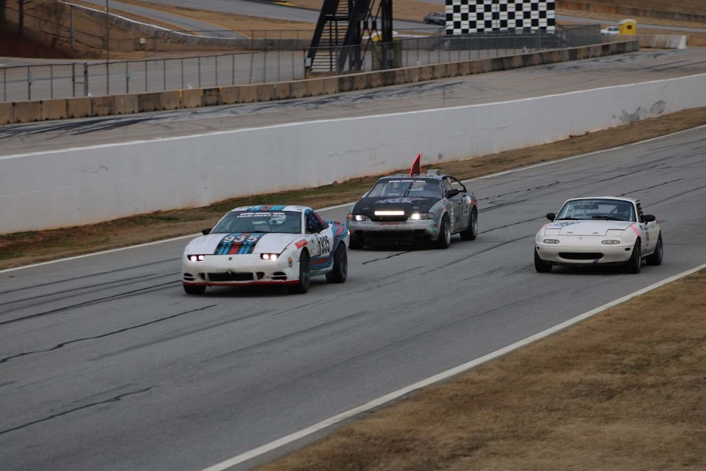 2018 Road Atlanta 14-Hour - IMG_0246.jpg