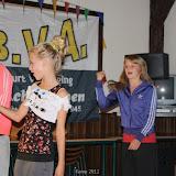 BVA / VWK kamp 2012 - kamp201200242.jpg