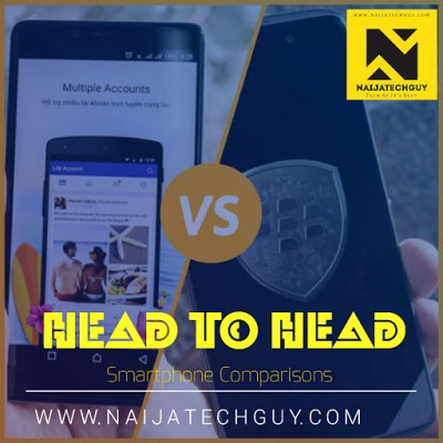 4 Reasons Why Nokia Will Beat Other Smartphone Companies In Nigeria This Year 1