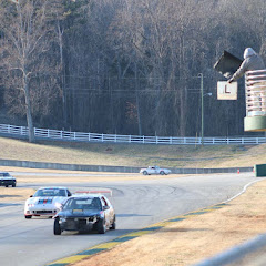 2018 Road Atlanta 14-Hour - IMG_0447.jpg