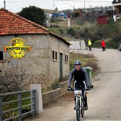 BTT-Amendoeiras-Castelo-Branco (57).jpg