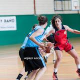 Senior Fem 2014/15 - 2oleiros.JPG
