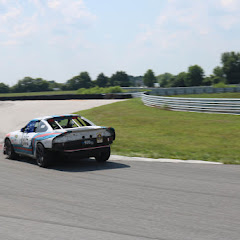 RVA Graphics & Wraps 2018 National Championship at NCM Motorsports Park - IMG_9087.jpg