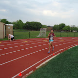 June 11, 2015 All-Comer Track and Field at Princeton High School - DSC00753.jpg