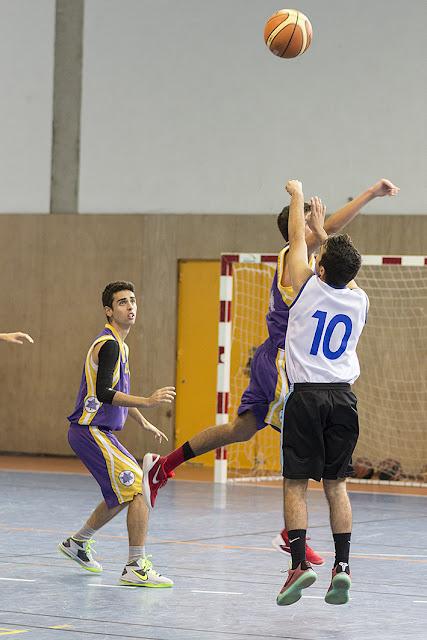 Junior Mas 2015/16 - juveniles_2015_29.jpg