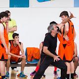 Junior Mas 2015/16 - juveniles_2015_10.jpg
