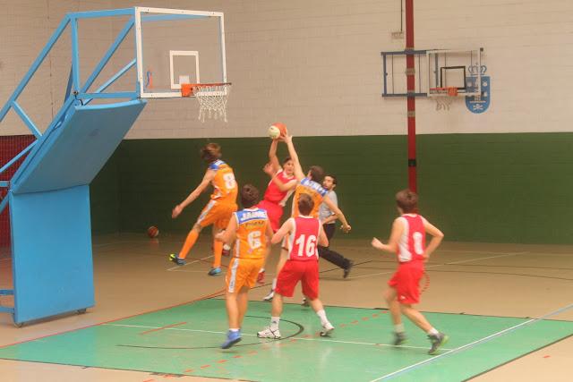 Cadete Mas 2013/14 - IMG_2368.JPG