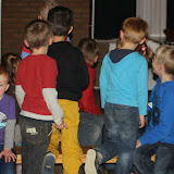Sinterklaas 2013 - Sinterklaas201300020.jpg