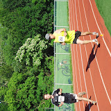 June 19 All-Comer Track at Hun School of Princeton - DSC00297.JPG