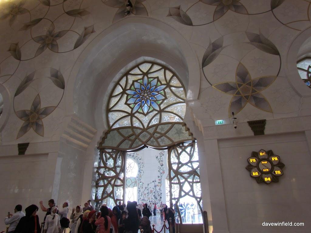 0570Sheik Zayfed Mosque
