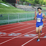 June 12 - 2013 Princeton Community Mile - IMG_4099.JPG