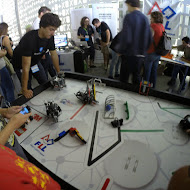 First Lego League 4.JPG