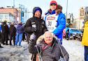 Iditarod2015_0249.JPG