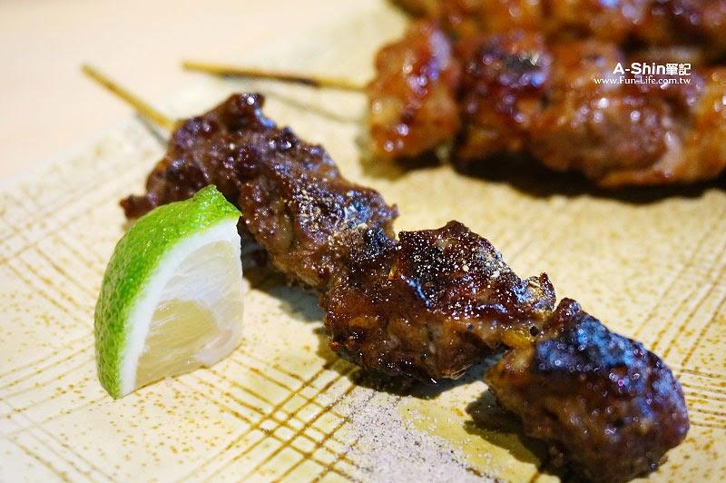 台中本壽司7