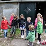 Paaseieren zoeken 2012 - paaseierenzoeken201200036.jpg
