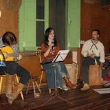 Eventos - O-Comeco-Bar-e-Restaurante-Rincao-Nativo-Pelotas-RS.jpg