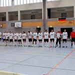 2016-04-17_Floorball_Sueddeutsches_Final4_0078.jpg