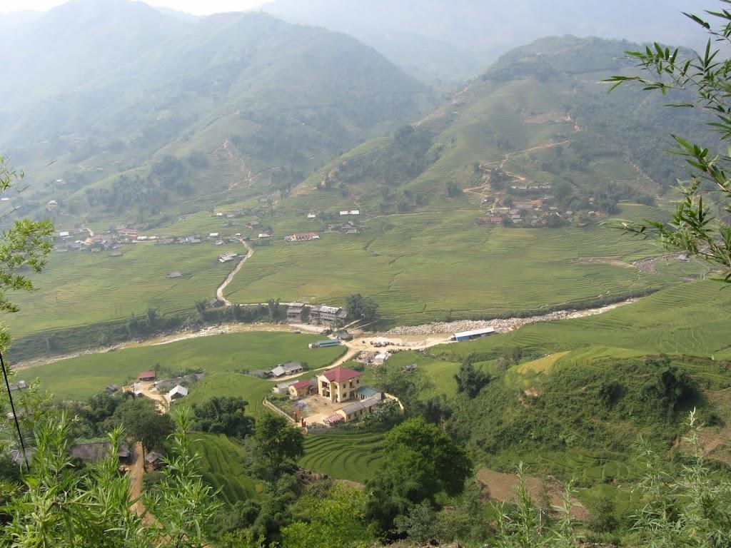 0018Sapa_Hills