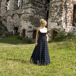 Karenina dress.jpg