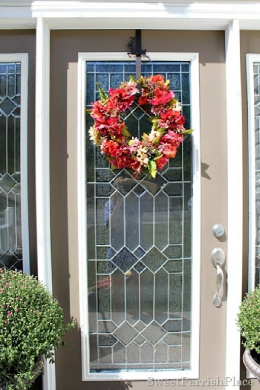 DIY-fall-wreath-7
