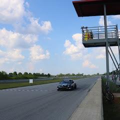 RVA Graphics & Wraps 2018 National Championship at NCM Motorsports Park Finish Line Photo Album - IMG_0146.jpg