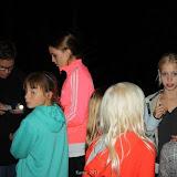 BVA / VWK kamp 2012 - kamp201200050.jpg