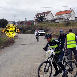 BTT-Amendoeiras-Castelo-Branco (78).jpg