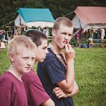 Tournéé_camps_2014-98.jpg