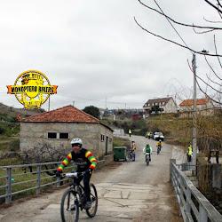 BTT-Amendoeiras-Castelo-Branco (33).jpg