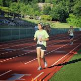 June 12 - 2013 Princeton Community Mile - IMG_3894.JPG