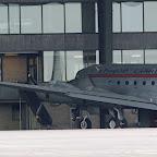 0035_Tempelhof.jpg