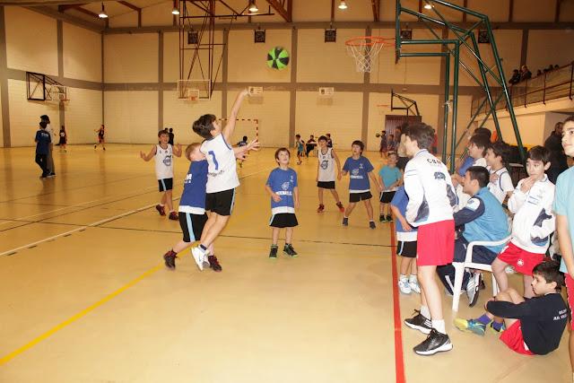 3x3 Los reyes del basket Mini e infantil - IMG_6461.JPG