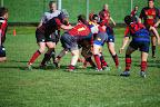 RCW vs Ticino 062.JPG