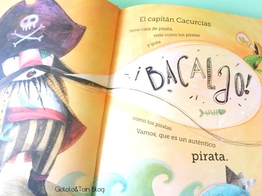 miedos-capitan-cacurcias-nubeocho-album-ilustrado-literatura-infantil